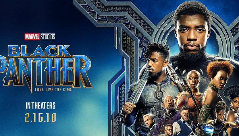 Lupita Nyong'o fails to grace Black Panther premiere in Kisumu