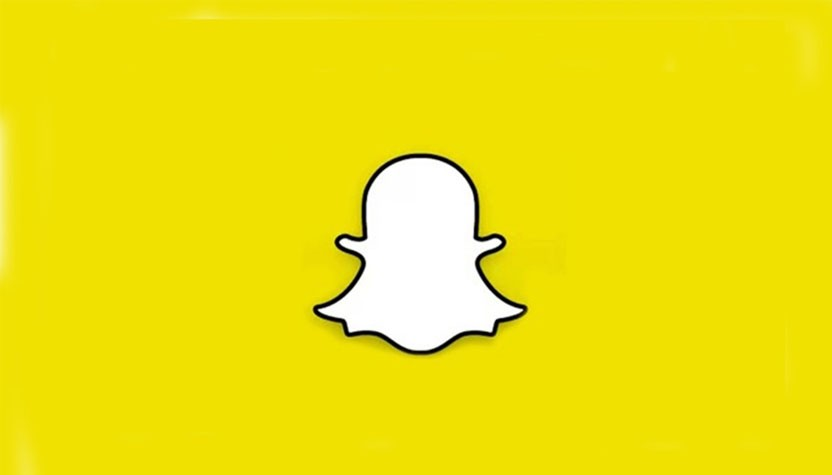 Kylie Jenner's tweet cost Snapchat more than Sh101 billion