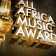 List of 2018 Nominees for the Africa Movie Academy Awards (AMAA)