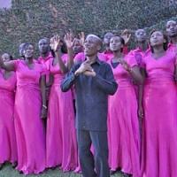 Christ AMbassadors Choir