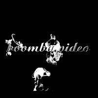 Boomba Video